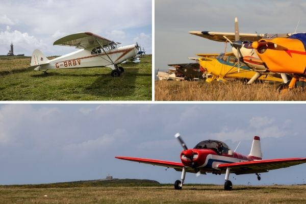 lundy-air-day-trio-600x400.jpg
