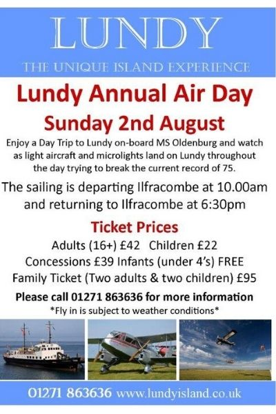 lundy-annual-air-day-poster-400x600.jpg