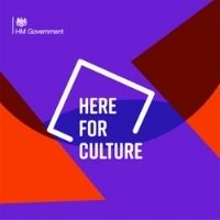 here-for-culture-logo-200x200.jpg