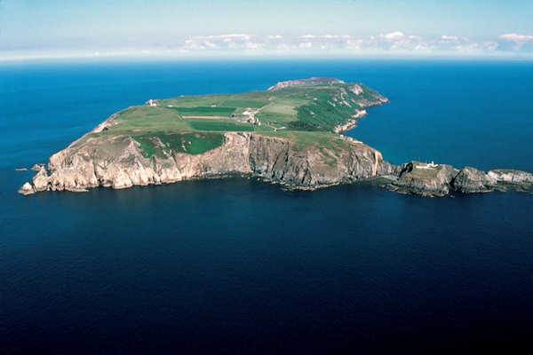 lundy-aerial-600x400.png