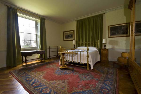 Holiday At Cavendish Hall In Cavendish Suffolk The