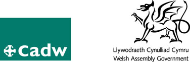 holiday at llwyn celyn in cwmyoy monmouthshire the