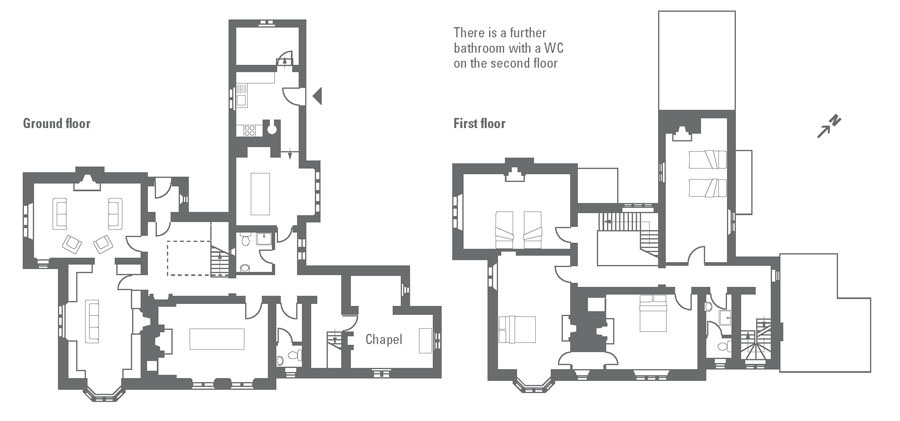 Victorian House Floor Plan Uk House And Home Design
