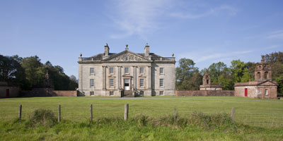Auchinleck_House